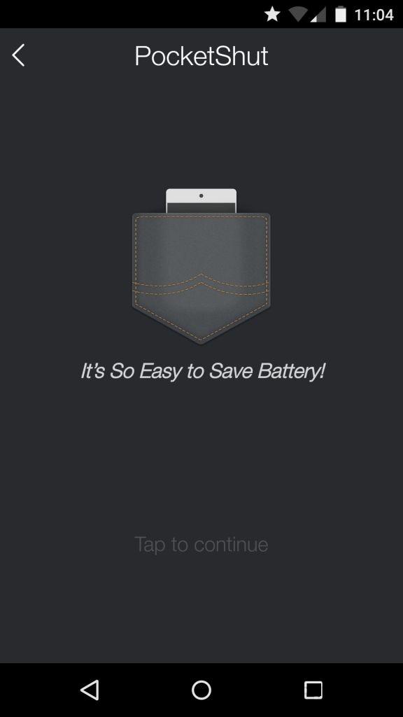 با این نرم افزار در مصرف باتری خود صرفه جویی کنید+ دانلود