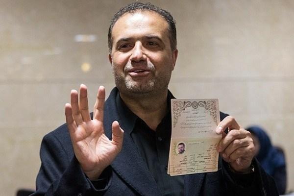 نمایندگان منتخب تهران را بهتر بشناسید + تصاویر