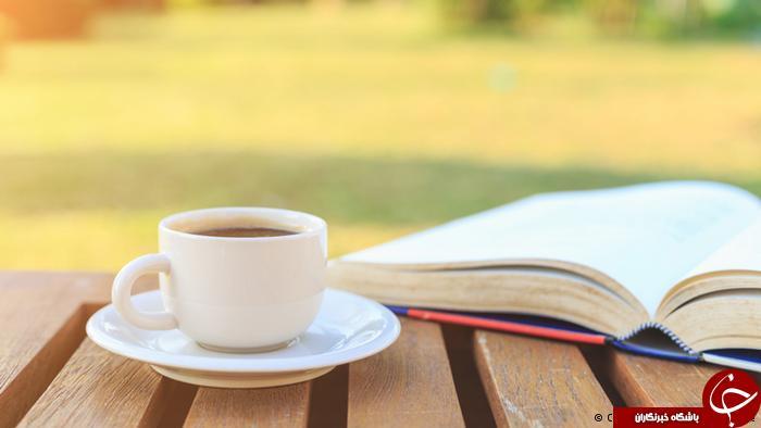 حقایقی از باور های رایج درباره قهوه