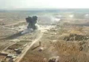 دانلود فیلم جدید از درگیری های خان طومان