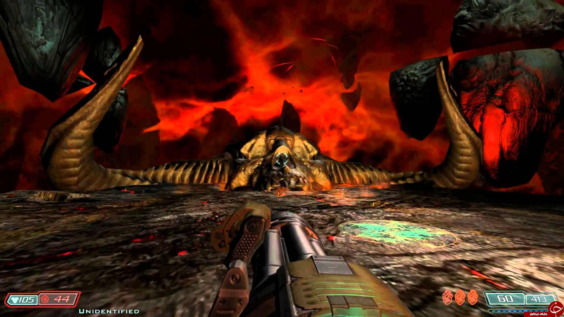 بازی هایی که شما را تا حد مرگ می ترساند