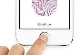 کاربران آیفون روزی چند بار قفل گوشی خود را باز می کنند؟