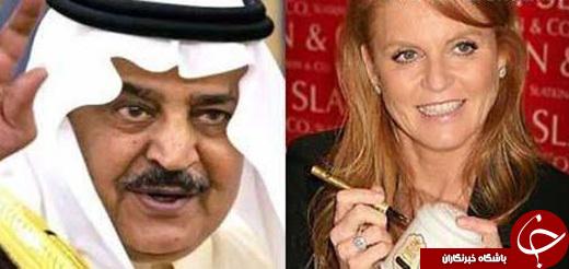 فساد جنسی عکس تجاوز جنسی شاهزاده سعودی جنایات سعودی ها بوسیدن بوسه عاشقانه
