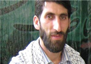 همسر شهید بلباسی: بعد از شنیدن خبر شهادت محمد، نماز شکر خواندم