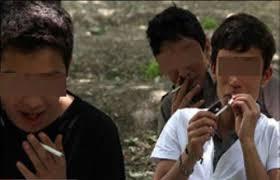علل تجربه مصرف مواد مخدر در نوجوانان و جوانان/چه باید کرد؟