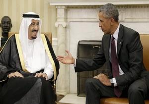 المانیتور: اوباما چطور میتواند سعودیها را برای گفتگو با ایران تحت فشار قرار دهد؟
