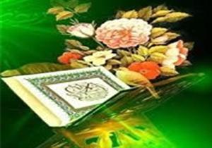 درخشش دانشآموزان جاجرم در مرحله استانی مسابقات قرآن، عترت و نماز,