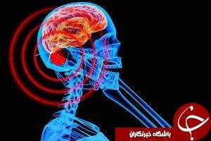 مغز با این صداهای موبایل آرام می شود!