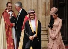 باشگاه خبرنگاران - چرا شاهزادههای سعودی پس از تجاوز مرتکب قتل میشوند؟/ افزایش زنان خیابانی در پی «ازدواج توریستی»+تصاویر