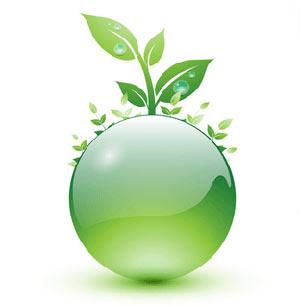 تلاش محیط زیست همدان برای جلب مشارکت مردم در حفاظت زیست محیطی
