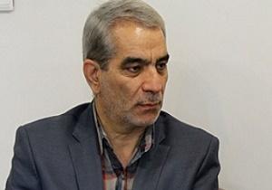 حمایت دولت از لاریجانی برای انتساب وی به ریاست مجلس، کذب است
