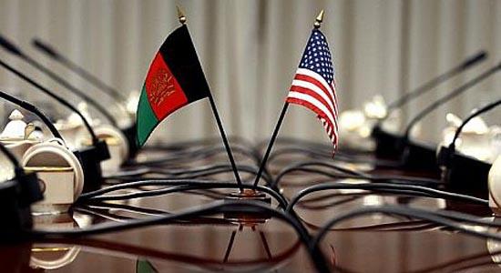 عوامل گسترش حضور طالبان در شمالشرق افغانستان + تصاویر