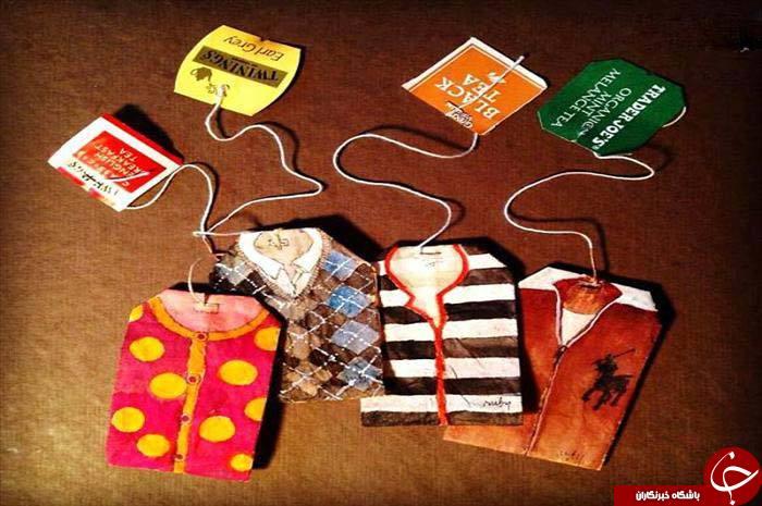 سفر به نوستالوژیهای خوابگاهی / گلادیاتور هم در محافظت از خوراکی ها ناکام می ماند