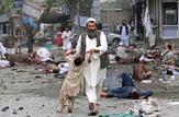 باشگاه خبرنگاران -عملیاتهای انتحاری گروههای تروریستی؛ از ابتدا تا انفجار  + تصاویر