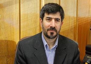 اما و اگرها درباره استعفای رئیس سازمان غذا و داروی ایران