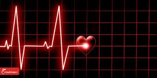 4519638 776 چرا صدای ضربان قلب خود را نمی شنویم؟