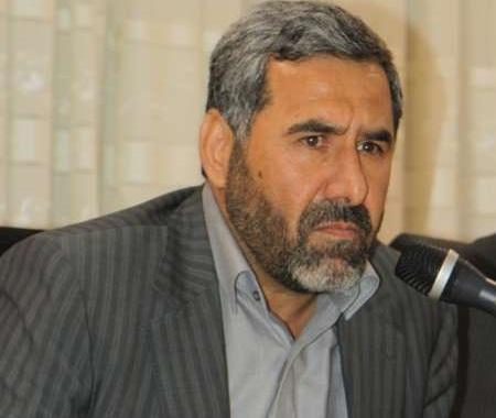 نمایندگان منتخب استان سمنان را بهتر بشناسید + تصاویر