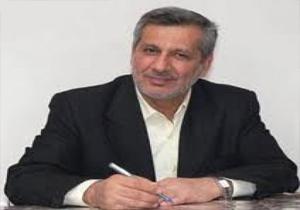 4519932 927 پارلمان عراق با کابینه جدید حیدرالعبادی مخالفند