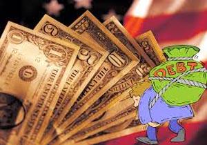4519979 695 ارنست: گرفتن 100 میلیارد دلار از سوی ایران درست نیست