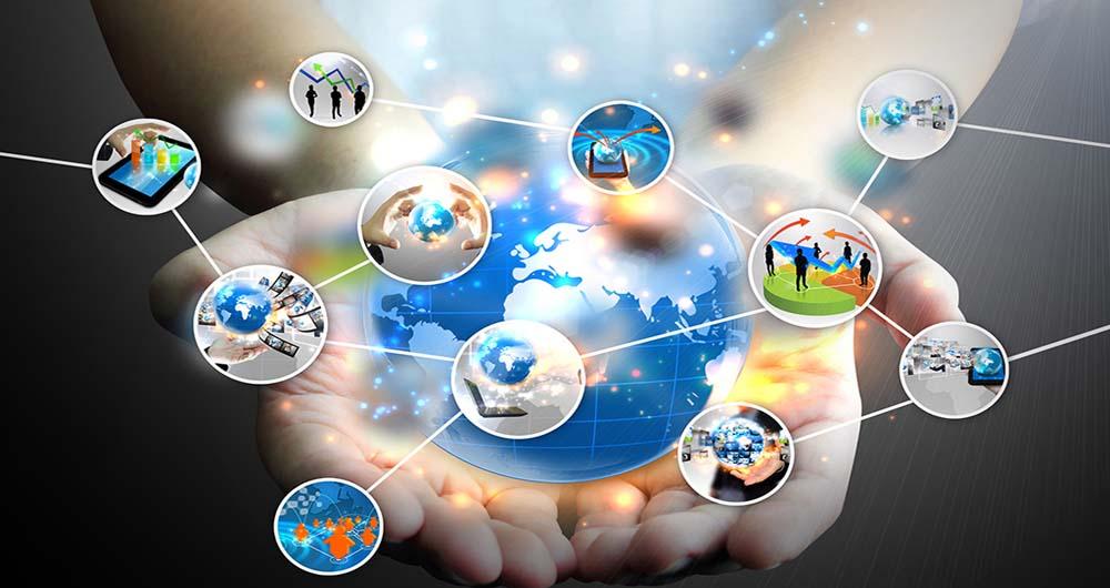 افزایش 10 برابری سرعت اینترنت،رویا یا واقعیت؟/مقایسه سرعت اینترنت ایران با حداقلهای دنیا