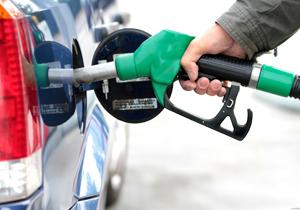 مشتریان خارجی بنزین ایران چه کشورهایی خواهند بود؟