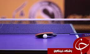 آخرین دیدار فینال فردا در ماهشهر برگزار می شود
