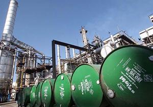 تولید نفت ایران به سطح قبل از تحریمها رسید