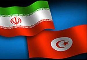 سفر وزیر انرژی تونس به تهران/ تونسیها مشتری جدید نفتی ایران