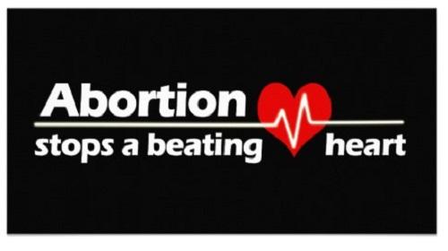 سقط دموکراسی در مواجهه با