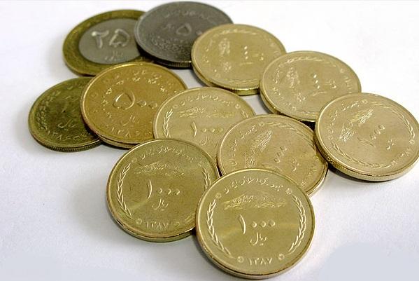 ماجرای پول خردهایی که میلیاردی از جیب مردم میرود!