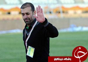 ویسی:حمایت مردم خوزستان نبود قهرمان نمیشدیم