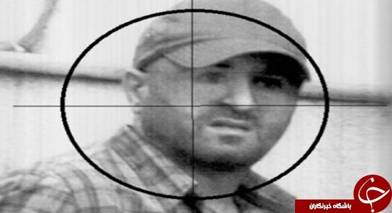 از حمله جنگنده های ارتش ترکیه به مواضع