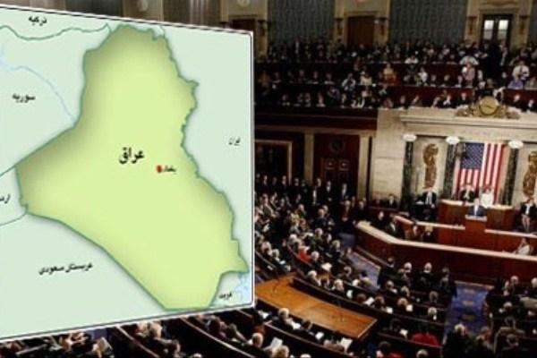 داعش؛ شاه کلید کاخ سفید در طرح خاورمیانه جدید