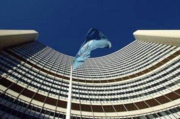 پاسخ نمایندگی کشورمان به اتهامات سفیر عربستان سعودی در شورای امنیت سازمان ملل متحد
