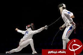 صعود ایران به جدول ۶۴ نفره مسابقات جهانی