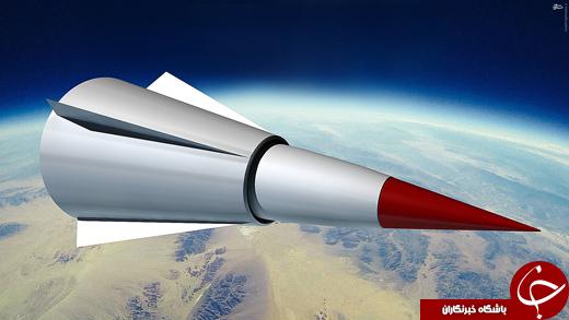 چین و روسیه در برابر تهدید موشکی آمریکا متحد میشوند +تصاویر