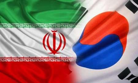 رهآوردهای رئیس جمهور کره برای ایران چیست؟