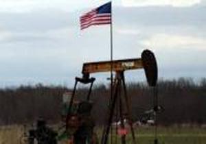 60 شرکت نفتی آمریکا ورشکسته شدند