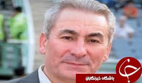 ایرانیان: نفت لیاقت سهمیه آسیا و قهرمانی را داشت