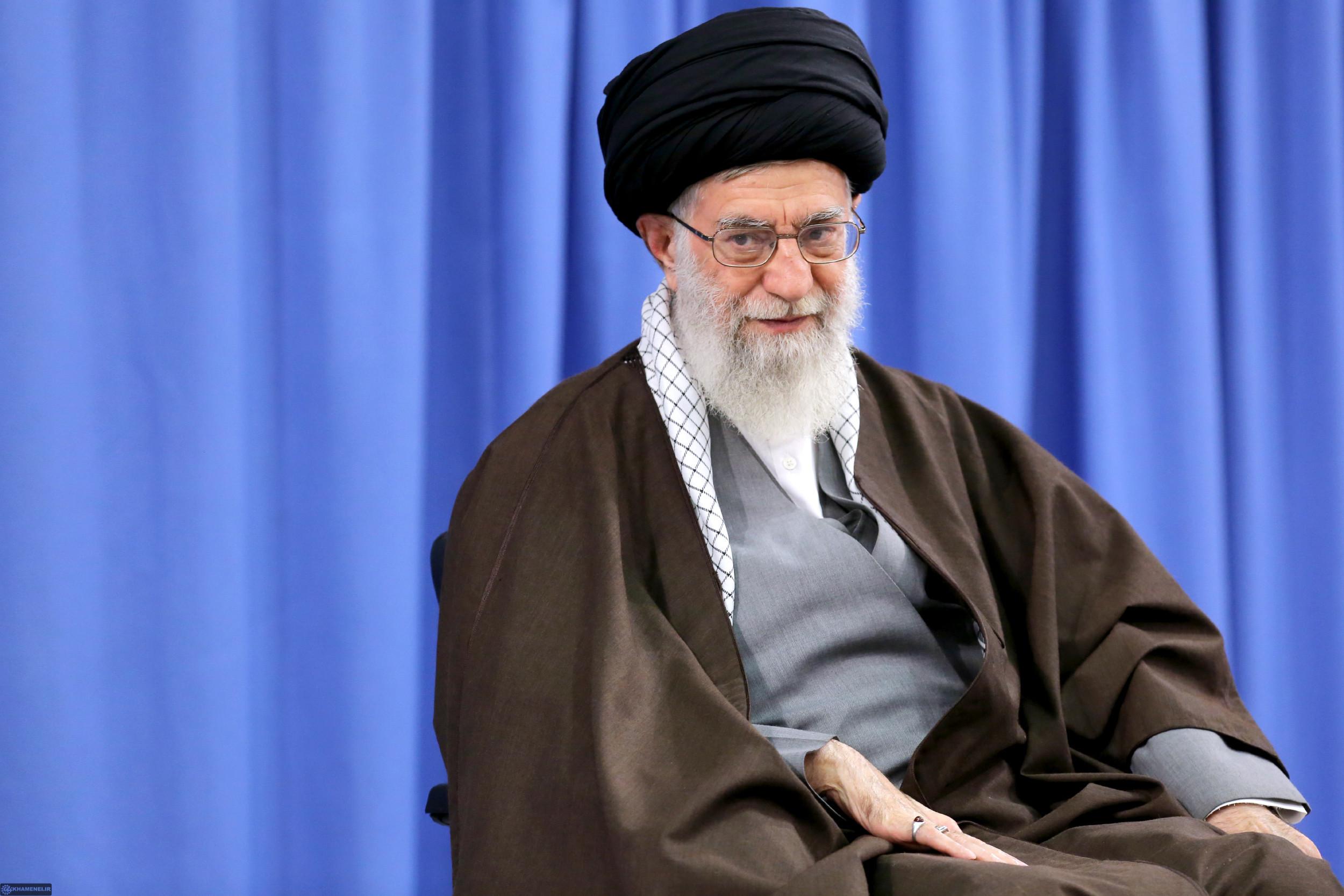 تبیین سه مسئولیت مهم روحانیت/ روحانیون باید مسلح و آماده، وارد عرصه مقابله با شبهات و تفکرات غلط و انحرافی شوند