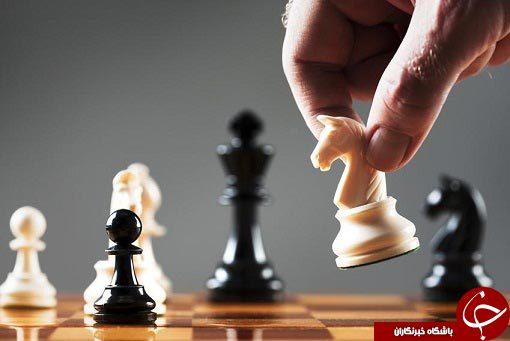 تداوم صدر نشینی رشت در دور پنجم رقابت ها