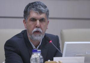 صالحی: امسال وجه بینالمللی نمایشگاه تهران نمایانتر شد
