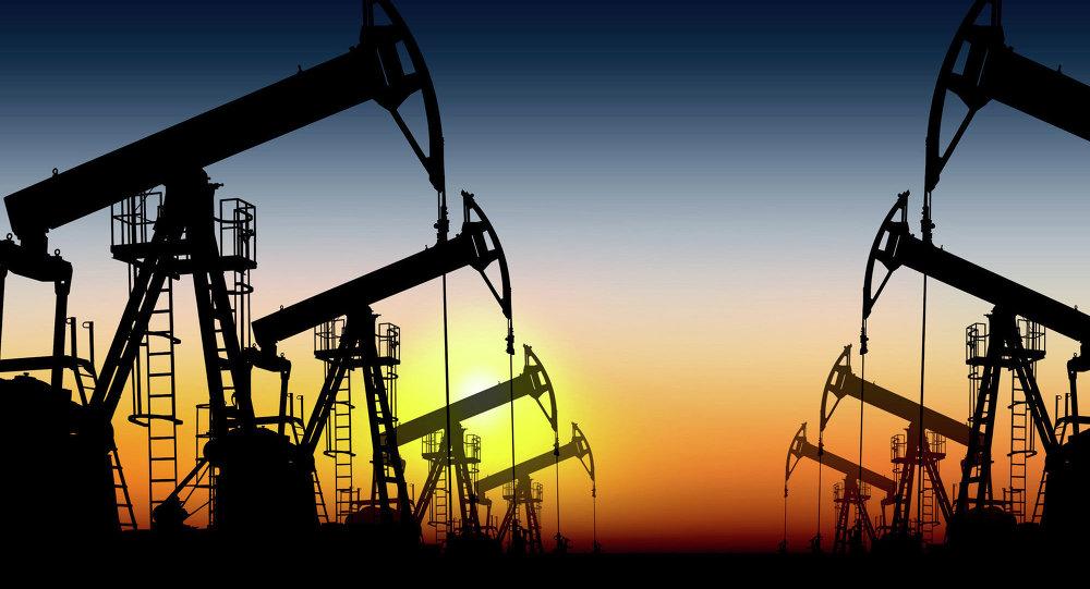 جنگ تمامعیار انرژی میان تهران و ریاض/سنگاندازی عربستان در راه رسیدن ایران به جایگاه پیشین خود در بازار جهانی نفت