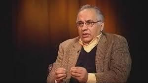 """4528555 894 گردن آویز ضد بشری و ترویستی مسعود بر گردن """"فهیمه اروانی"""" یافت شد!/ تروریست در مصونیت؟"""