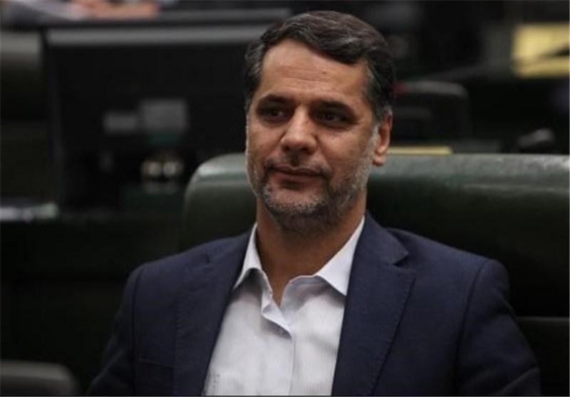 برگزاری نشست ویژه کمیسیون امنیت برای رسیدگی به پرونده غارت اموال ایرانی