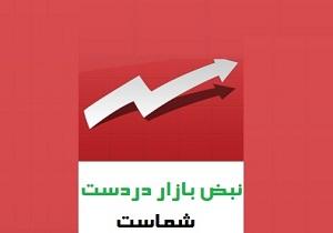 قیمت انواع خودرو وارداتی و داخلی/ قیمت سکه و ارز در بازار تهران