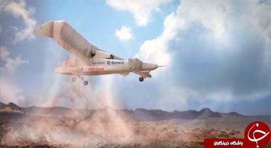 هواپیمای