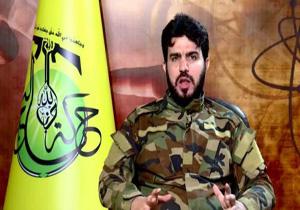 4531891 820 عربستان مسئول خون شهروندان و مردم شهر بیگناه عراق می باشد/پاسخی بیسابقه خواهیم داد