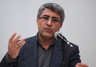نقش فراکسیونها در انتخاب رئیس مجلس مهم خواهد بود