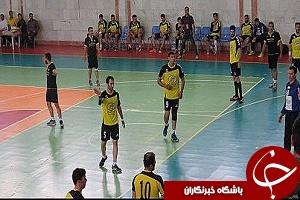 رقابت صدر نشینان لیگ برتر برای سکوی قهرمانی